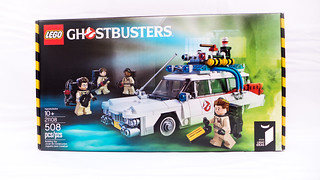LEGO_Ghostbusters_21108_03