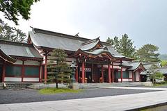 shrine128