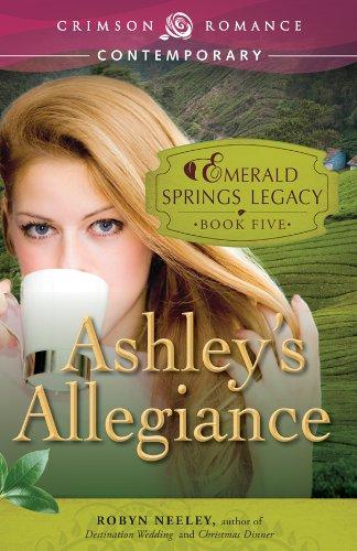 AshleysAllegiance