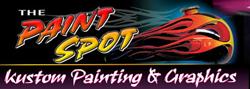 ThePaintSpot_logo_Web2