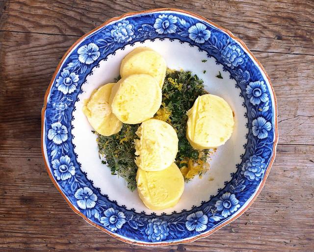 Ladyland_cafe de paris butter 7