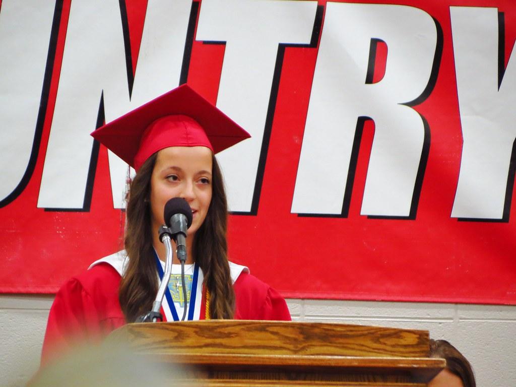 graduation2 019