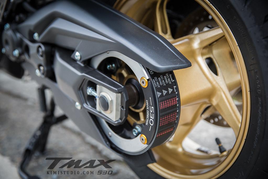 2014 T-MAX 530-043