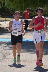 long-distance running, athletics, endurance sports, individual sports, triathlon, sports, running, race, racewalking, ultramarathon, duathlon, cross country running, person, athlete,
