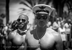 Maspalomas Pride - Gran Canaria 2014