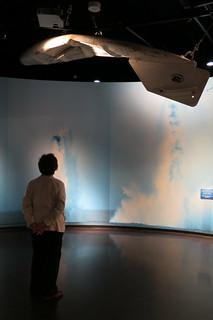 JMSDF Kure Museum
