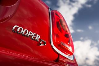 MINI-Cooper-D-2014-05