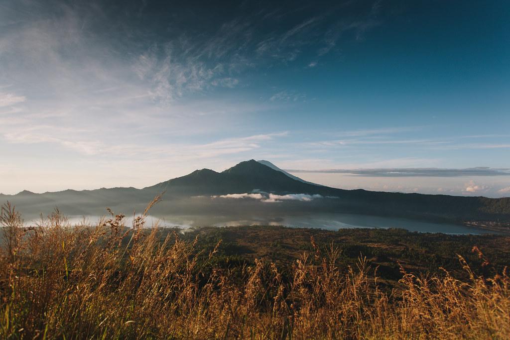Bali 2014-38