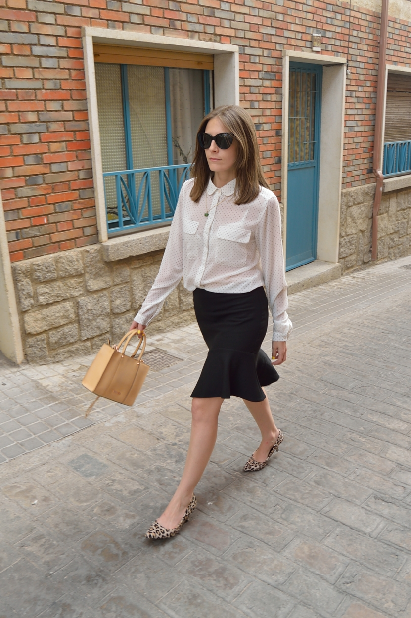 lara-vazquez-madlula-blog-style-fashion-look-lady-chic