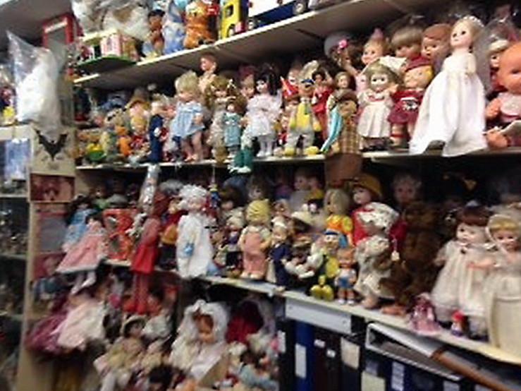 Toys N Joys Website : The doll keeper s most recent flickr photos picssr
