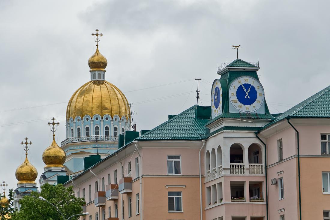 День города_2014-18