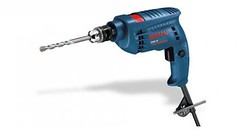 Buy Bosch Drill at Lowest Price online GSB 10 RE 10mm