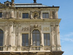 Dresden 167