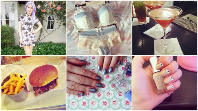 instagram_2014-06-162