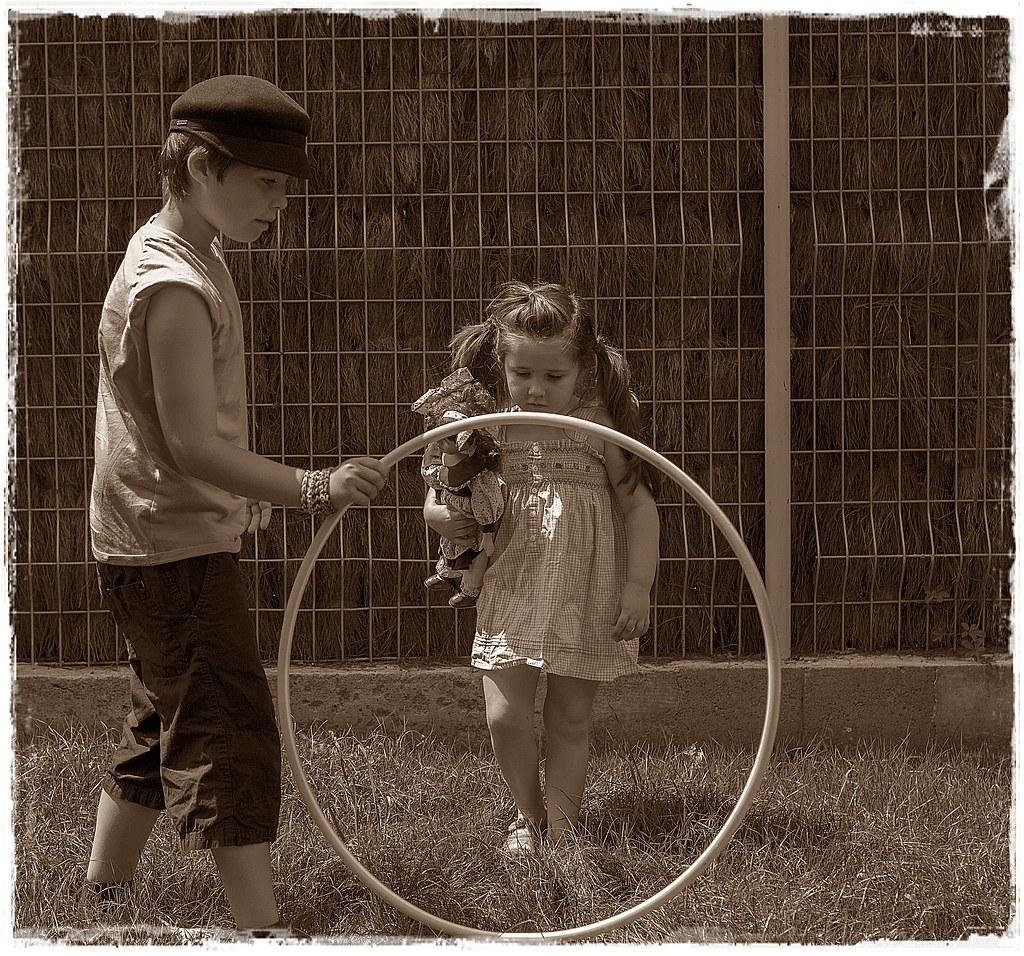 #Children'sCorner (Le Coin des enfants)