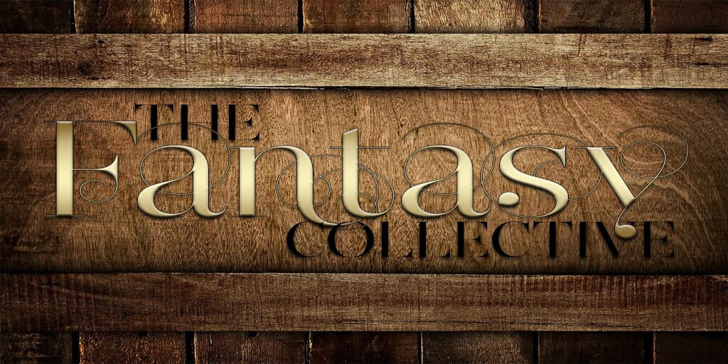 The Fantasy Collective - 'Viking' themed round starts June 20th