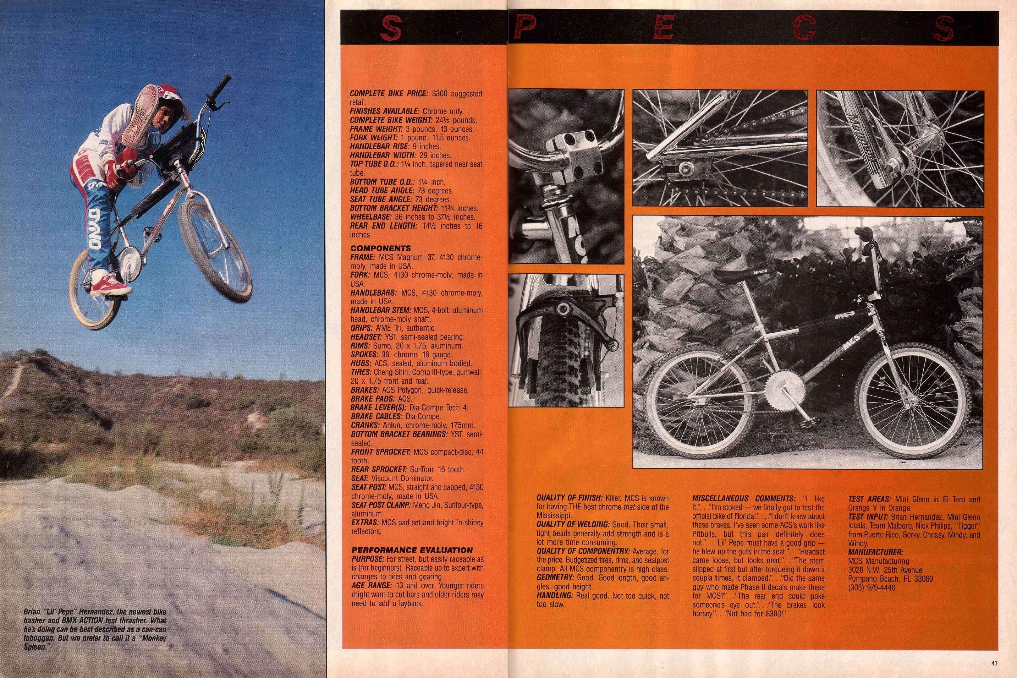 NOS Huffy Bicycle Decal OEM Bike Sticker 90/'s Girls Kids Bike BMX Hearts