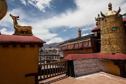 Tibet-2503.jpg