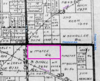 2014-6-20. W. McAfee 1908