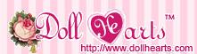 http://dollspartybcn.blogspot.com.es/2014/07/doll-hearts.html