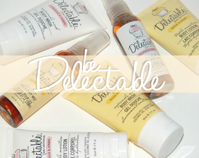be delectable by cake beauty trio (1)