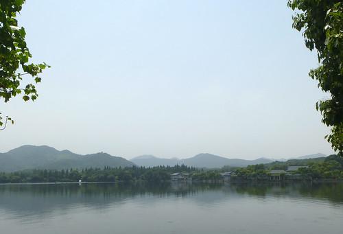 Zhejiang-Hangzhou-Lac-Chaussee Su (16)