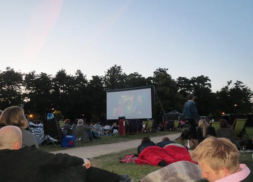 Vauxhall Film Festival6