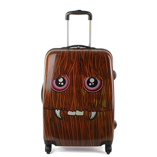 maleta-homrbelobo