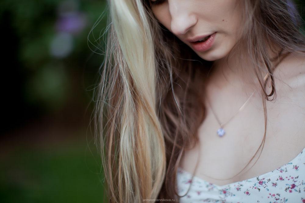 Lena_by_Ann_Veretennikova-05