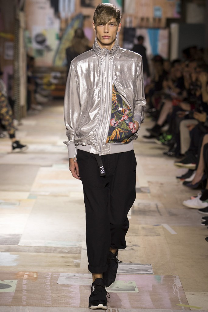 Marc Schulze3102_SS15 Paris Y-3(VOGUE)