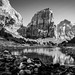 Small photo of Zion Angel's Landing