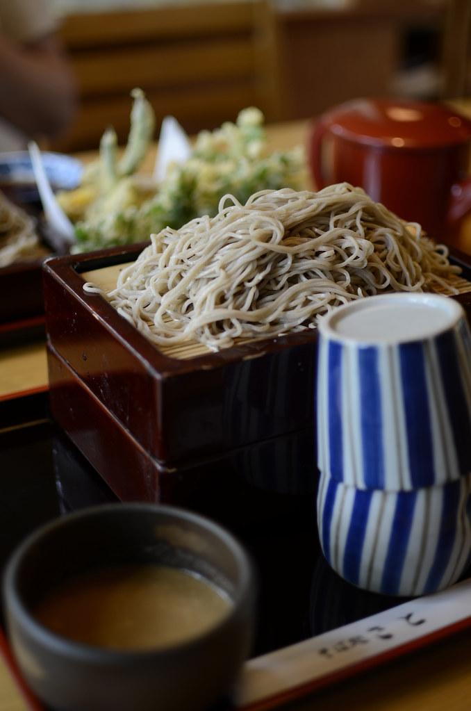 20140613 Yatsugatake 5