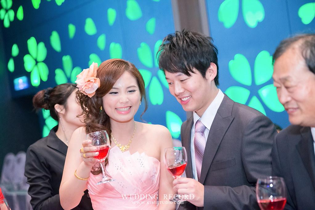 2014.03.15 Wedding Record-149