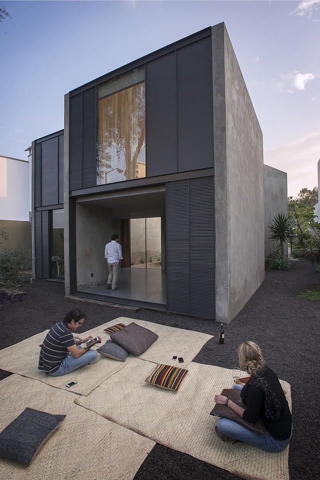 Prado-House-12 (1)