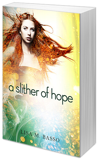 A-Slither-of-Hope-Cover