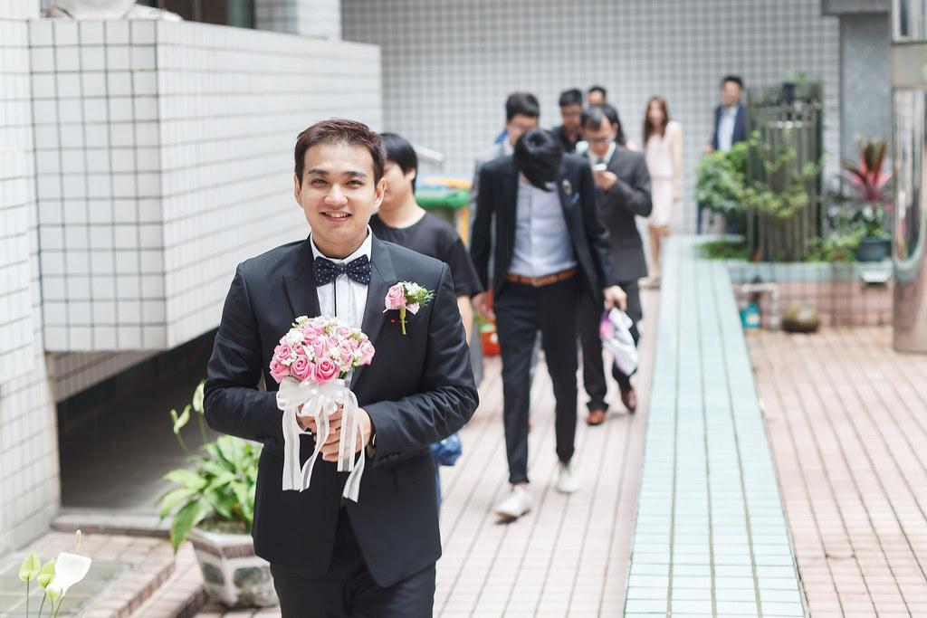 20140614 建彰 怡婷 EK_wedding0019