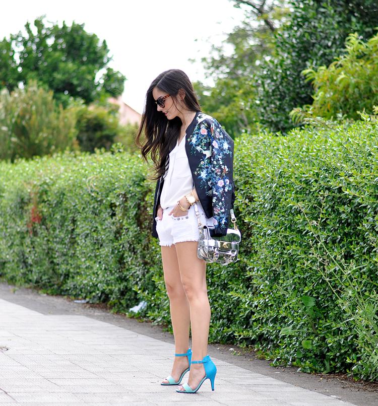 Blue Heels_10