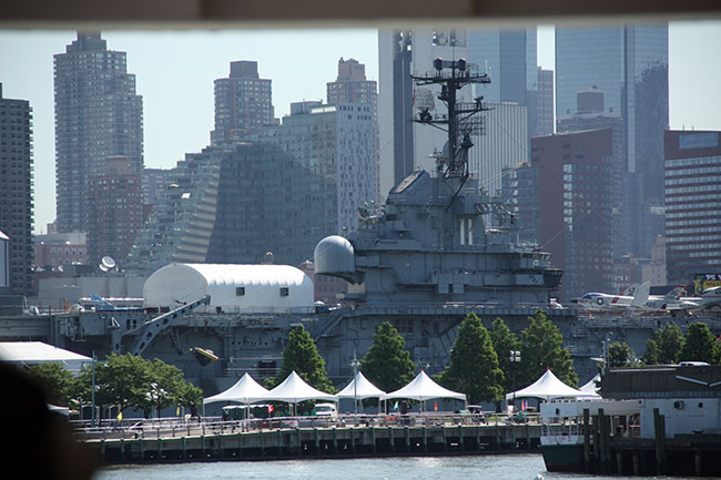 USS-Intrepid