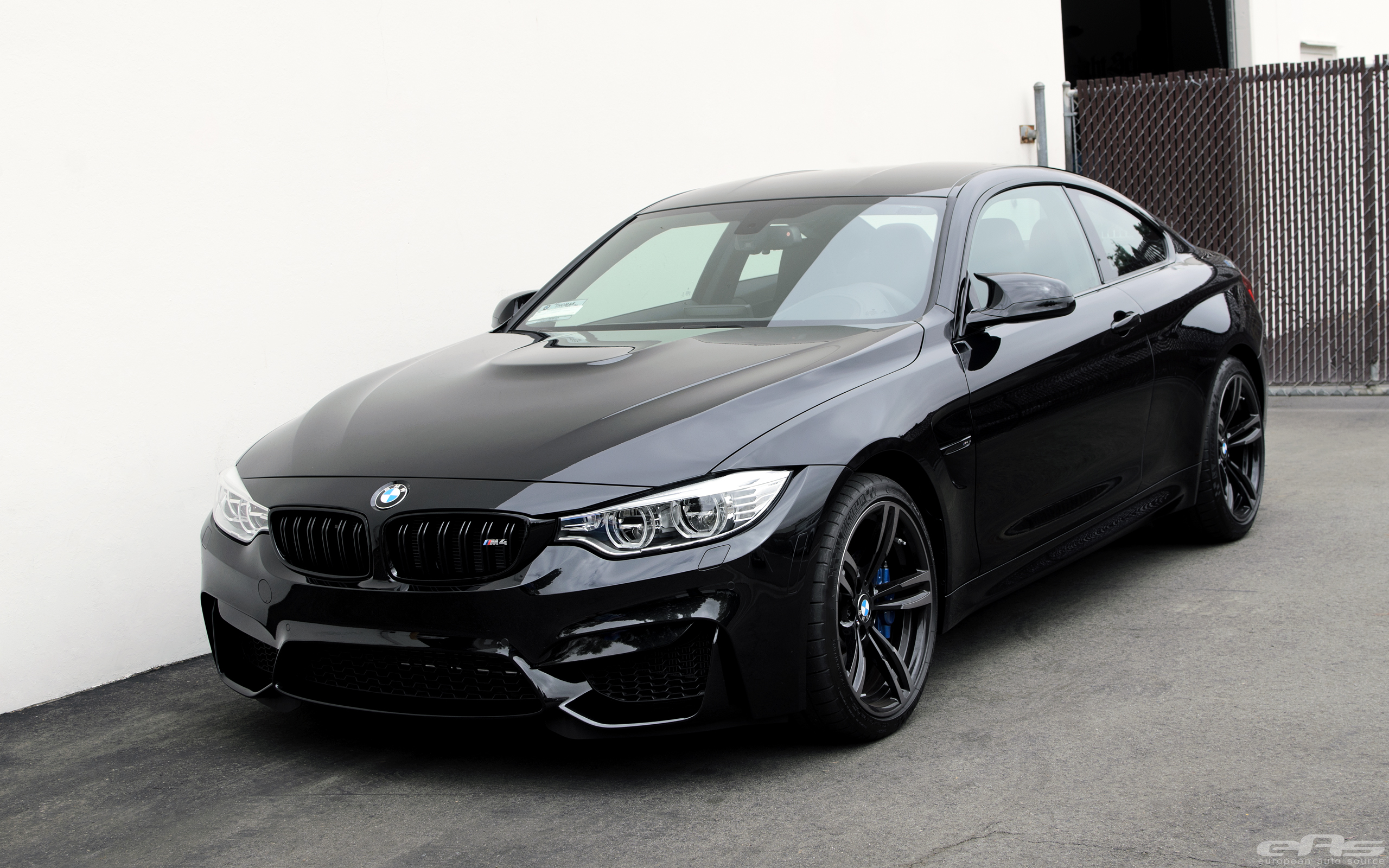A Sinister M4 Bmw Performance Parts Amp Services