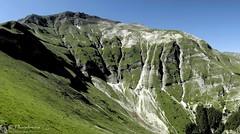 MONTE SIBILLA, the north face