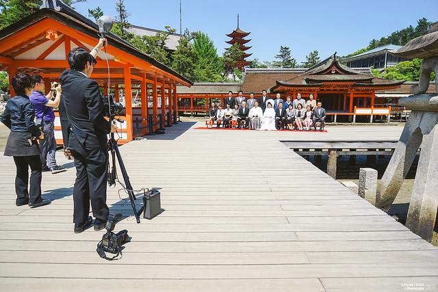 2014_Summer_SanyoArea_Japan_CH4_EP2-14
