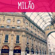 http://hojeconhecemos.blogspot.com/2001/10/guia-de-milao.html