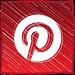 social_media_icons_elance_2-02