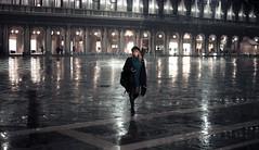Venice not beach