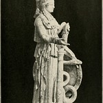 God Statue photo