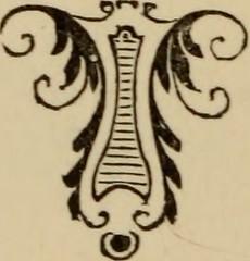 """Image from page 91 of """"Le vent dans la nuit"""" (1920)"""