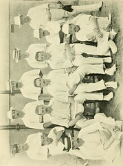 "Image from page 373 of """"W.G."", cricketing reminiscences and personal recollections"" (1899)"
