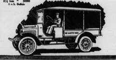 """Image from page 89 of """"Boone County Recorder"""" (1922)"""