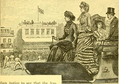 "Image from page 500 of ""The boy travellers in Australasia : adventures of two youths in a journey to the Sandwich, Marquesas, Society, Samoan and Feejee islands, and through the colonies of New Zealand, New South Wales, Queensland, Victoria, Tasmania, and"
