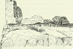 "Image from page 246 of ""The castellated and domestic architecture of Scotland, from the twelfth to the eighteenth century"" (1887)"